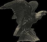 Money Eagle